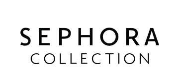 SEPHORA_COLLECTION logo